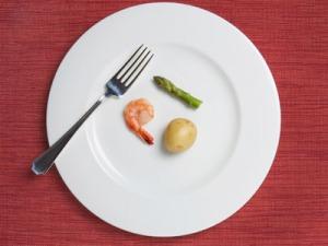 Sirtuinas y la perdida de peso